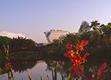 琶洲会展公园